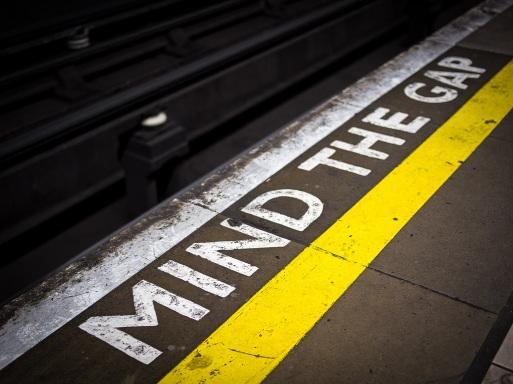mind-the-gap-main